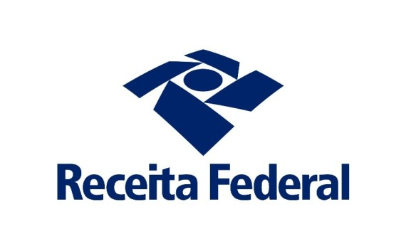 Parcelamento de débitos do último Refis começa em 12 de julho