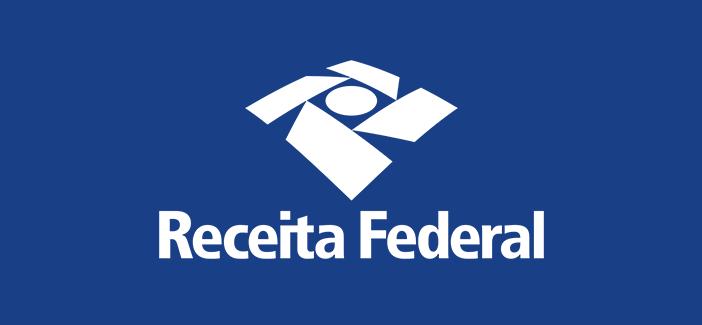 Consolidação dos parcelamentos previdenciários do último Refis começa hoje