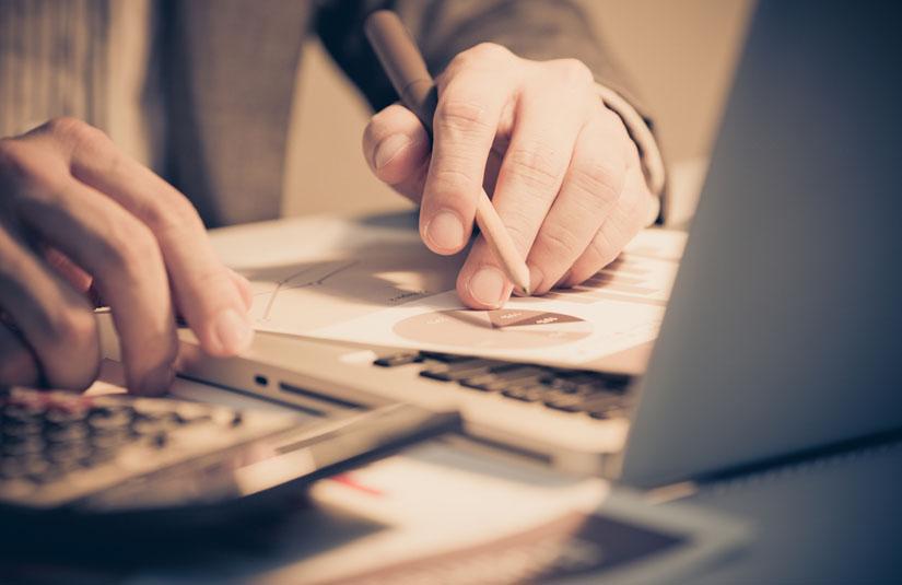 Adotar normas de contabilidade auxilia na sustentabilidade das empresas