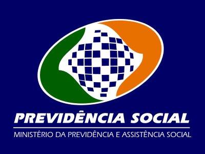 Previdência: Republicação da MP nº 739/2016 promove alterações nas regras dos benefícios da Previdência Social