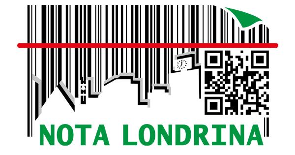 Sescap-Ldr participa da divulgação da campanha 'Nota Londrina'