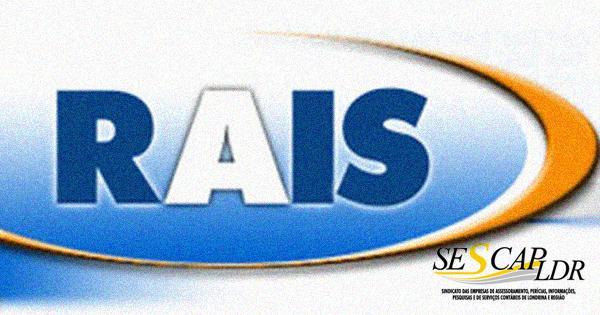 Entenda a importância de ficar em dia com a RAIS
