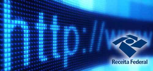 Pendências com o Fisco poderão ser resolvidas pela internet a partir de 2016