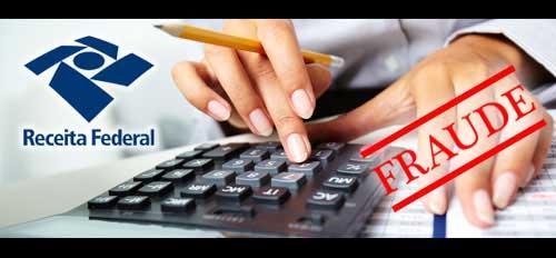 Receita Federal alerta para fraudes envolvendo títulos da dívida pública