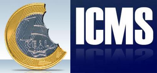 Vem aí a Declaração Eletrônica do ICMS-ST e Diferencial de Alíquotas