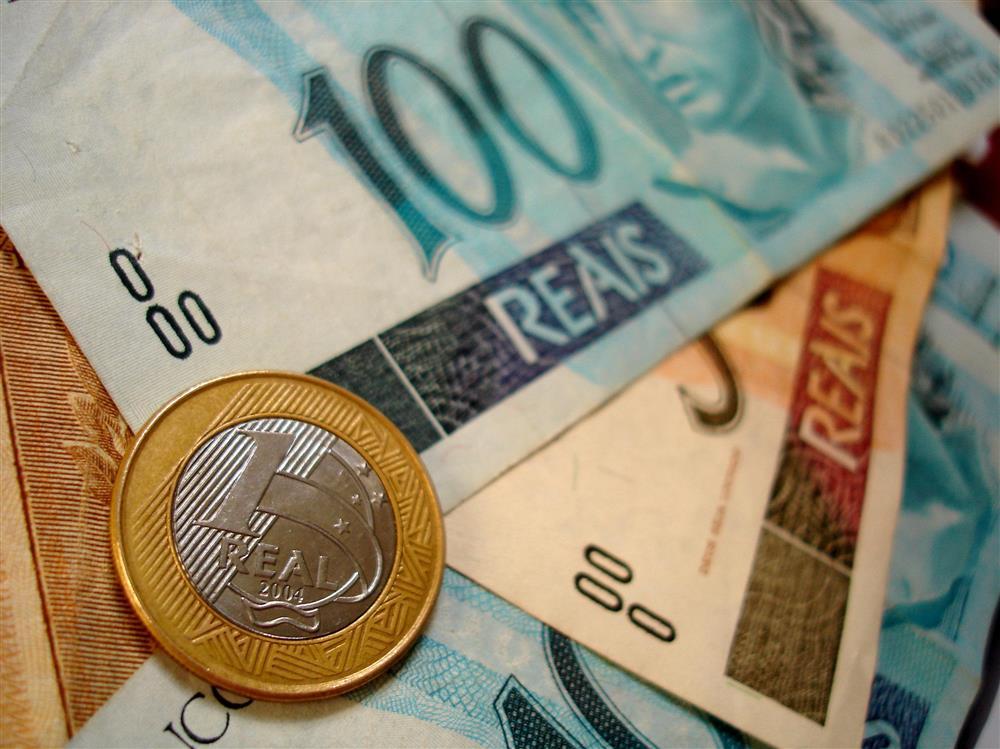 Receita Esclarece Sobre Restrição na Compensação de Créditos Tributários