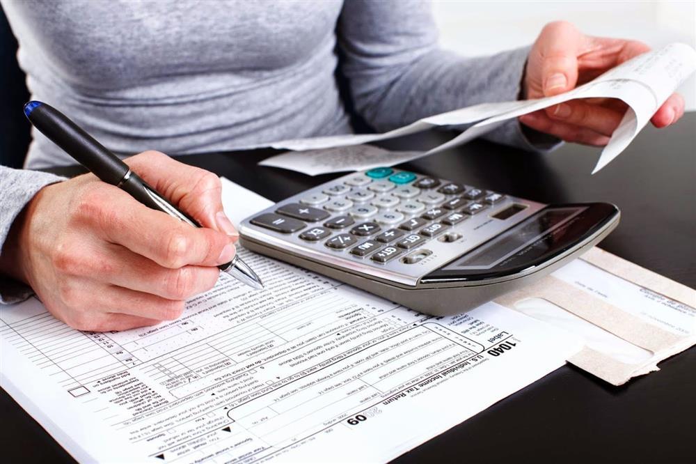 Empresas do Simples podem se livrar da multa de 10% do FGTS