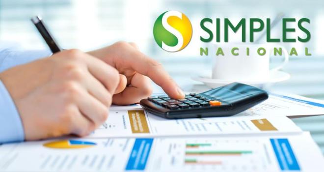 Simples Nacional 2018  -  4  Turma