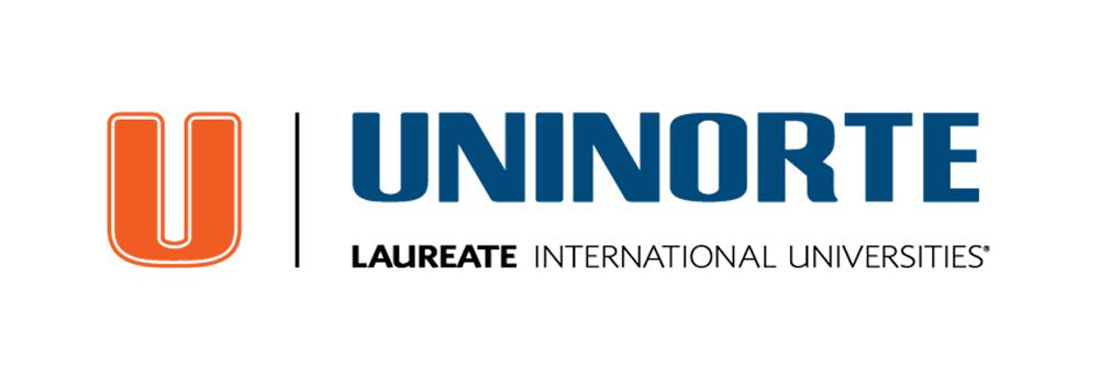 Uninorte