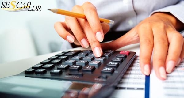 Microempreendedor individual deve ficar atento ao Imposto de Renda