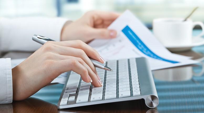 Obrigatoriedades fiscais: o que muda nos próximos meses nas emissões de documentos eletrônicos