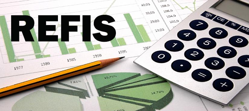 Novo Refis prevê desconto de até 99% em multas e juros de dívidas de empresas