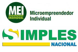 Receita facilita restituição do Simples Nacional e do Micro Individual