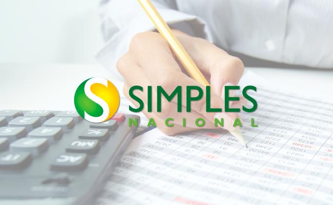 Simples Nacional: Comitê Gestor regulamenta alterações promovidas pela LC 155/2016