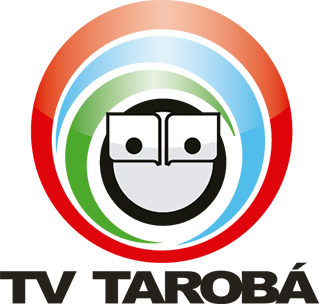 Entrevista na TV Tarobá: IR 2018