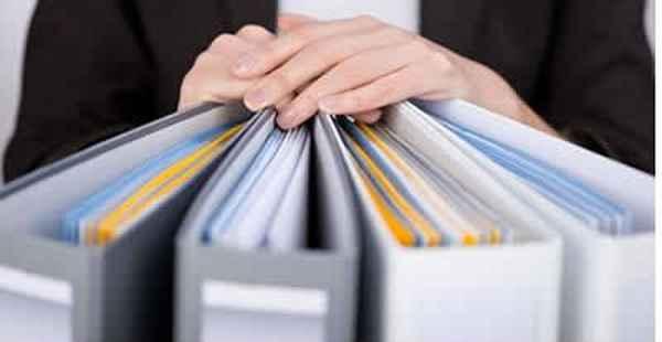 Livros Contábeis e Fiscais Obrigatórios para as ONGS