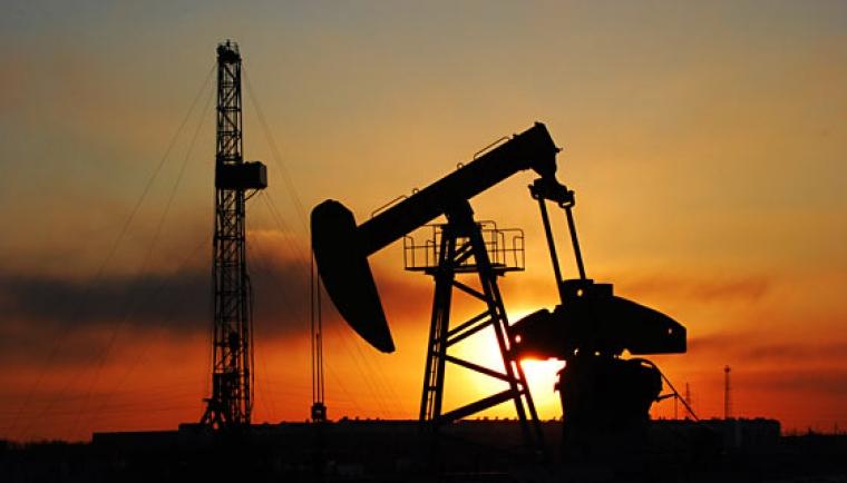 Atos normativos alteram tributação sobre atividades de exploração, desenvolvimento e produção de petróleo