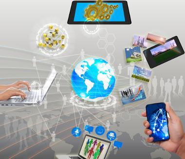 Coluna Sescap-Ldr no Jornal Folha de Londrina: Transformações tecnológicas e profissionais devem caminhar juntas em 2018