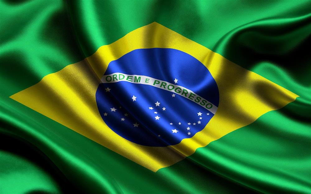 Brasil é campeão da burocracia: 80 dias só para abrir uma empresa