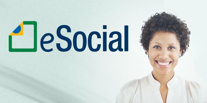 Trabalho: Funcionalidade de desligamento está disponível no eSocial a partir desta terça-feira