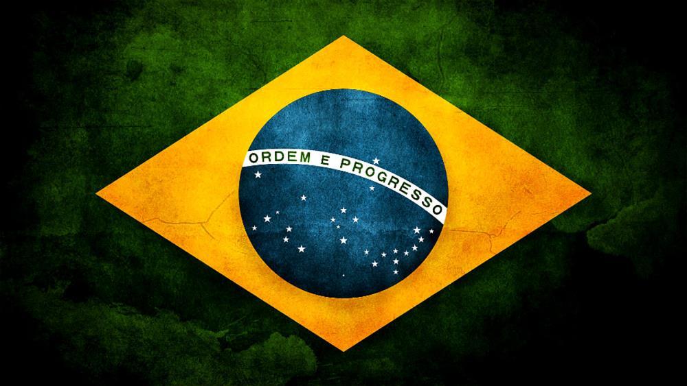 Brasil se candidata para sediar o Congresso Mundial de Contadores em 2022