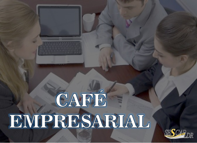"""CAFÉ EMPRESARIAL: Reforma Trabalhista """" O que esperar do cenário  atual"""""""