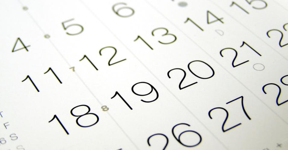 Senadores estabelecem calendário de votações da reforma trabalhista