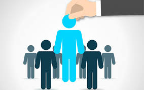 Candidatos deverão contratar profissional de Contabilidade