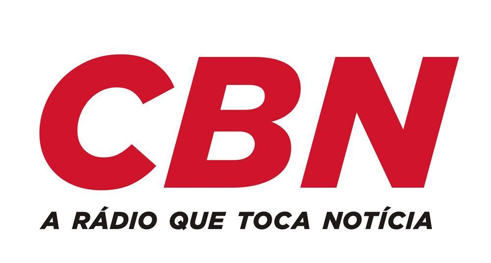 Rádio CBN participa da coletiva do IR 2018 no Sescap-Ldr. Confira..