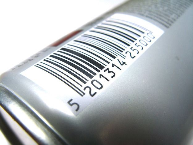GTIN: as novas validações nas NF-es e NFC-es