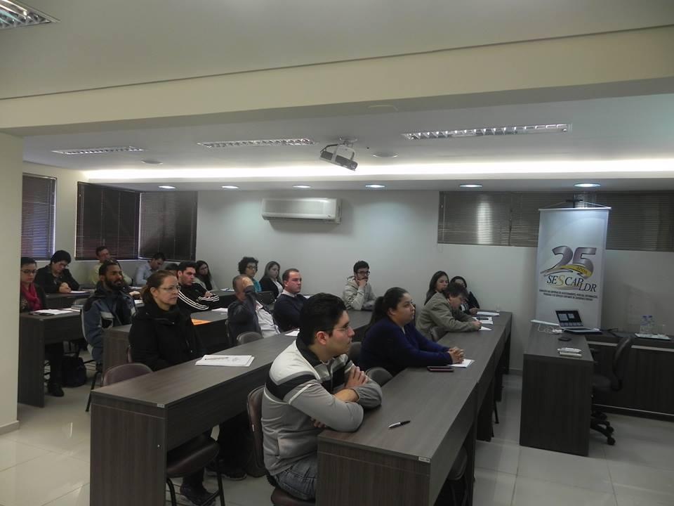 Curso de Substituição Tributária ICMS e diferencial de alíquotas - prático