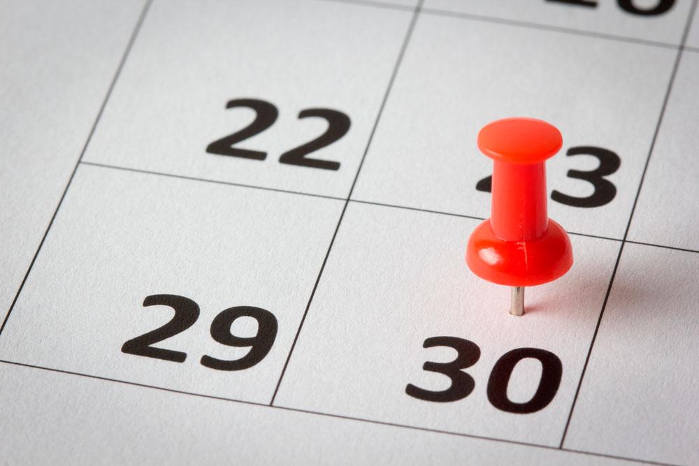 Jucepar : Documentos chancelados ficarão disponíveis por 30 dias