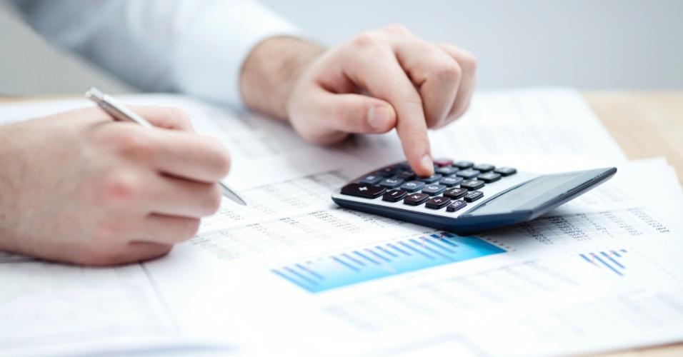 Desenvolvimento Econômico aprova desoneração de folha para empresa de contabilidade