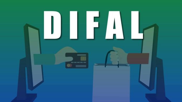O que é DIFAL e como funciona em 2017?