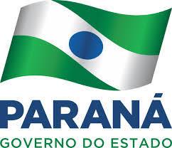 Micro e pequenas empresas do Paraná terão em 2018 a menor tributação do país
