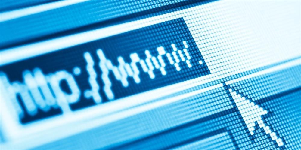 DREI abre consulta pública com o intuito de aperfeiçoar registro de empresas