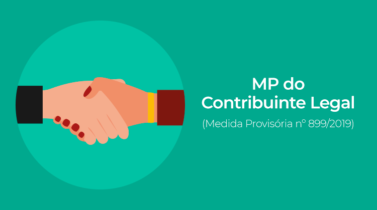 PGFN regulamenta o acordo de transação previsto na MP do Contribuinte Legal