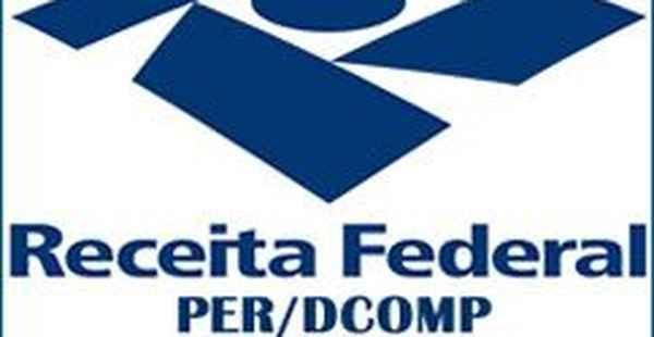 UNIFENACON-  ONLINE  - EFD- REINF, DCTFWEB  e PERDCOMP - EAD
