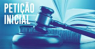 Curso : 08 pontos  - CRC  Prático Liquidação dos Pedidos na Petição  Inicial -Novas Regras (Lei 13.467/17 -CLT ART . 840, § 1º , INSTRUÇÃO NORMATIVA TST Nº 41/2018