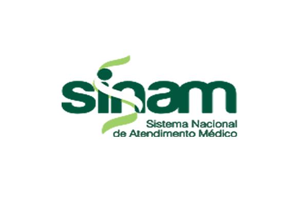 SESCAP-LDR firma convênio com Sinam