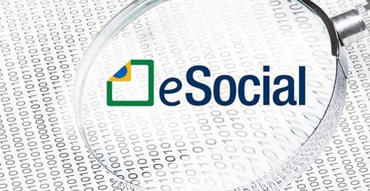 eSocial: Alteração no cronograma de eventos obrigatórios a partir de janeiro/2020 serão prorrogados