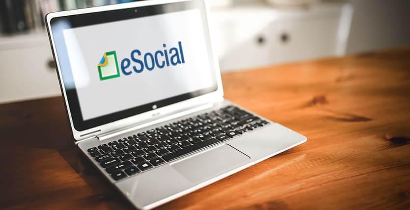 eSocial: Governo faz corte pesado nos layouts do sistema