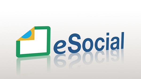Sistema que substituirá eSocial vai desburocratizar o acesso conforme o porte da empresa