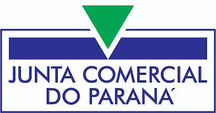 Em oito meses, Paraná registra mais de 129 mil novas empresas