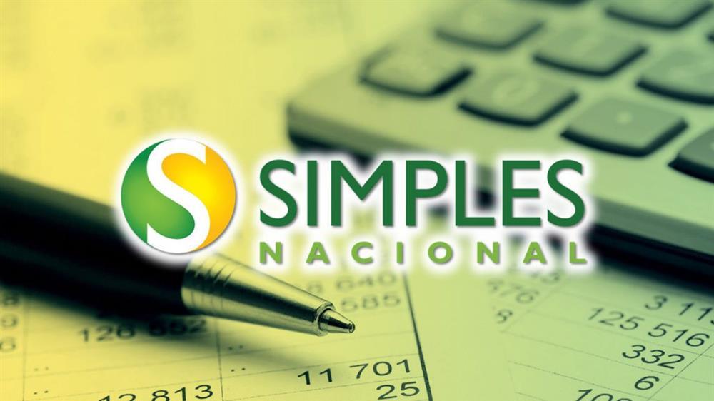 Simples Nacional: empresas excluídas podem retornar ao regime