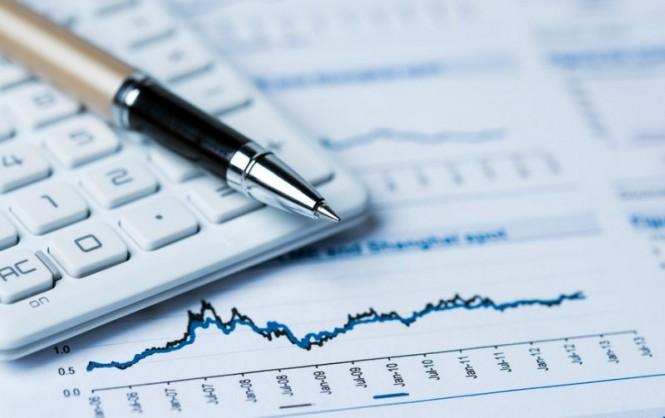 Setor de serviços estuda alternativas à unificação de impostos federais