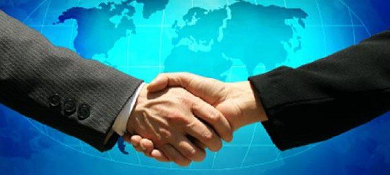 Emprego e benefícios – Acordo entre Brasil e Suíça já está em vigor