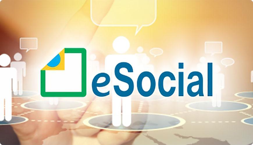 Novo eSocial. O que muda?