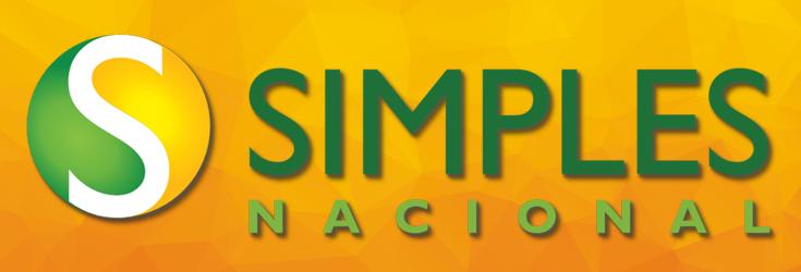 Comitê Gestor aprova normas complementares relativas ao Simples Nacional e MEI - 17/06/2019