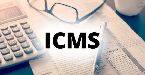 ICMS/PR – Prazo para adesão do parcelamento e regularização de créditos tributários